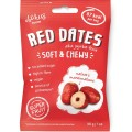 Abakus Foods Jujube Fruit (Red Date) 30g.jpg