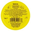 Bach RESCUE Remedy Pastilles, Blackcurrant 50g – Soothing Flower Essences 3.jpg