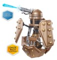 Doctor Who Dalek Patrol Ship and Figure 2.jpg