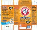 Arm & Hammer Pure Baking Soda Pack details.jpg