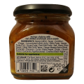 Marks & Spencer Spicy Mango Chutney back.png