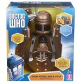 Doctor Who Dalek Patrol Ship and Figure 5.jpg