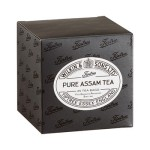 Wilkin & Sons Pure Assam Tea - 25 Tea Bags