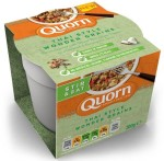 Quorn Cupboard Food Thai Style Wonder Grains 200g