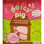 Marks & Spencer Percy Pig Soft Gums 170g