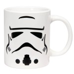 Star Wars StormTrooper Mug 300ml