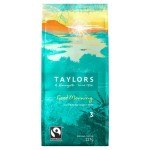 Taylors of Harrogate Good Morning Ground Coffee 227g