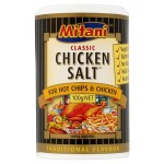 Mitani Classic Chicken Salt Seasoning 100g