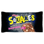 Kellogg's Rice Krispies Squares Rocky Road 4 x 34g
