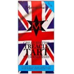Montezuma's Chocolate Treacle Tart - Great British Pudding Bar 100g