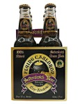 Reed's Virgils Flying Cauldron Butterscotch Beer 4 x 355ml