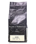 Taylors of Harrogate Earl Grey Loose Leaf Tea 1kg Bag