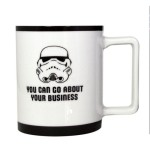 Star Wars Stormtrooper Imperial Mug 300ml