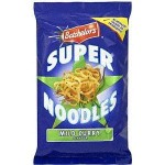 Batchelors Mild Curry Flavour Super Noodles 100g