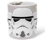 Star Wars Stormtrooper 2D Mug