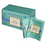 Fortnum & Mason Smoky Earl Grey 25 Tea Bags