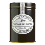 Wilkin & Sons Pure Darjeeling Loose Tea Tin 125g