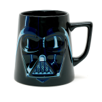 Star Wars Character Mug, Darth Vader
