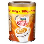 Nestle Coffee-Mate Original 180g