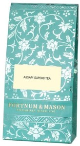Fortnum & Mason Assam Superb Loose Tea 125g