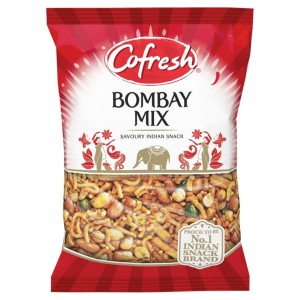 Cofresh Mild Bombay Mix 325g