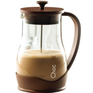 Choc Ole Hot Chocolate Maker 1 litre