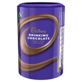 Cadbury Original Drinking Chocolate 250g