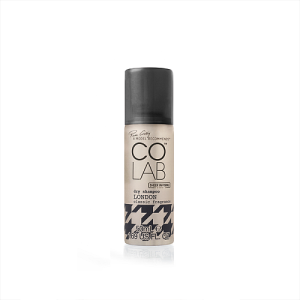 COLAB Dry Shampoo London 50ml