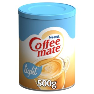Nestle Coffee-Mate Light 500g