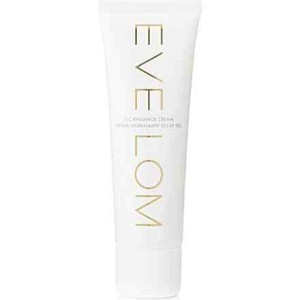 Eve Lom TLC Face & Neck Radiance Cream 50ml