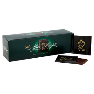 After Eight Wafer Thin Mints 300g