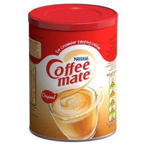 Nestle Coffee Mate 500g