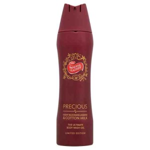 Imperial Leather Precious Foamburst Body Wash Gel 200ml