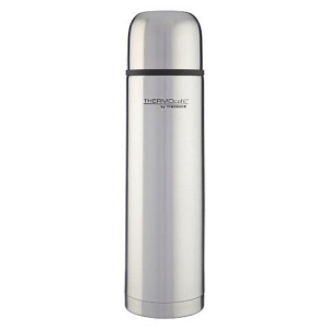 Thermos Thermocafe Stainless Steel Flask 350ml