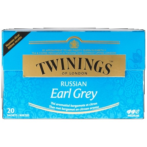 Twinings Russian Earl Grey 20 Enveloped Tea Bags 2.jpg