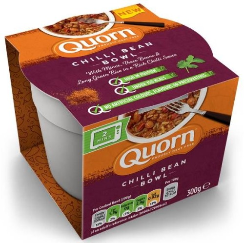 Quorn Chilli Bean Bowl.jpg