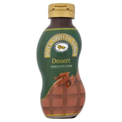 Lyle's Squeezy Chocolate Syrup 325g.jpg