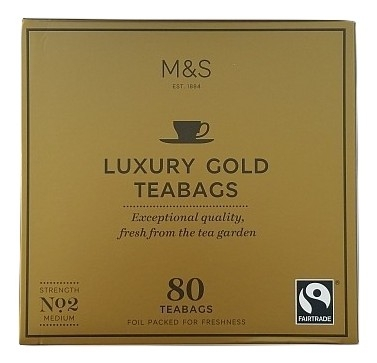 marks and spencer luxury gold 80 teabags 250g_burned.jpg