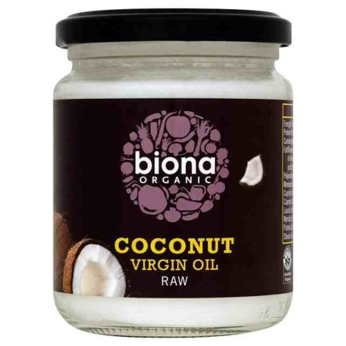 Biona Organic Virgin Coconut Oil 200g.jpg