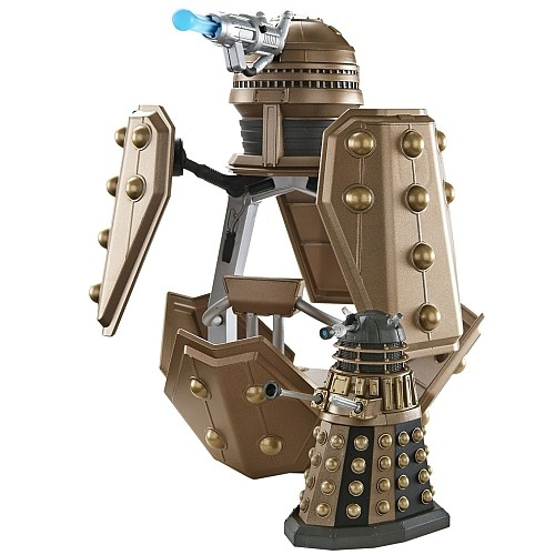 Doctor Who Dalek Patrol Ship and Figure 0.jpg