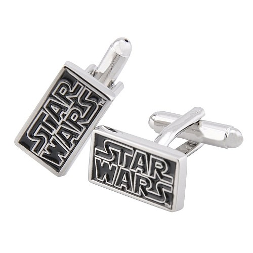 Star Wars Logo Cufflinks.jpg